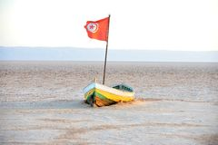 Tunisien Arkivbilder