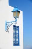 Tunisien. Sidi Bou Said fotografering för bildbyråer