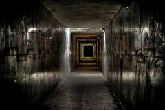 Tunnel stock photos