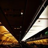 Tunnel Royalty-vrije Stock Fotografie