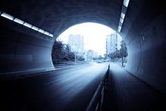 tunnel arkivbilder