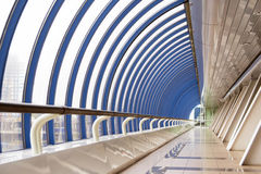 Tunnel Stockfotos