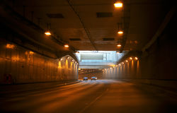 Free Tunnel Stock Images - 4645484
