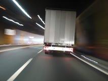 Free Tunnel Car Stock Photos - 36180213