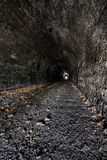 Tunnel No. 6 - Pennsylvania Railroad - Ohio6 Royalty Free Stock Image