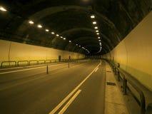 tunnelbana Royaltyfria Bilder