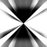 tunnelvirvel Arkivfoton