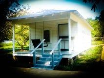 Tupelo Mississippi Fotos de archivo libres de regalías