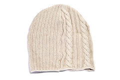 Tuque Stock Images