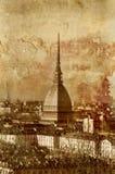 Turín Fotografía de archivo libre de regalías