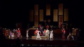 Turandot archivi video