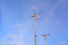 Turbin Arkivfoton