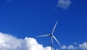 turbina Zdjęcia Royalty Free