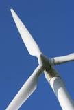 A turbina Fotos de Stock