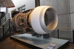 turbina Fotos de Stock Royalty Free