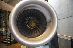 turbina Foto de Stock