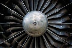 turbina immagini stock