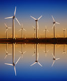 turbina Zdjęcia Stock