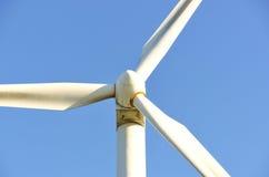 Turbina di vittoria Fotografia Stock Libera da Diritti