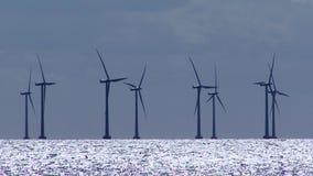 Turbina eólica filme