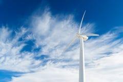 Turbinas Imagens de Stock