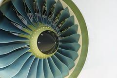 Free Turbine Stock Images - 11020794