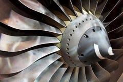 Free Turbine Royalty Free Stock Images - 21139469