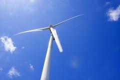 turbine Stockfoto