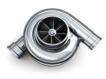 Free Turbine Car Stock Photography - 41532872