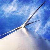 turbine stockfotos