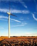 turbine lizenzfreies stockbild