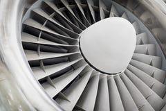 Turbine Royalty Free Stock Image