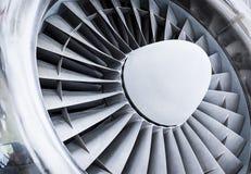Turbine Stock Images