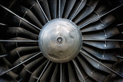 Turbine Stock Images