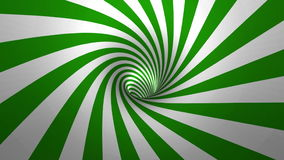 """Turbinio del †a spirale ipnotico """" royalty illustrazione gratis"""