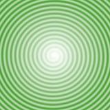 Turbinio verde Fotografia Stock Libera da Diritti