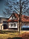 Turciansky Michal 2015 Σλοβακία Στοκ φωτογραφία με δικαίωμα ελεύθερης χρήσης