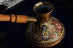 turco Imagenes de archivo