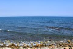 Turco, Mersin Mezitli, il 3 giugno, - 2019: Posti turistici immagini stock libere da diritti
