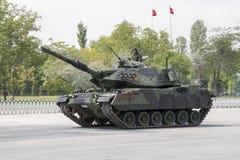 Turco Victory Day Fotos de Stock