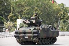 Turco Victory Day Imagens de Stock