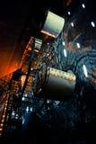 turda соли шахты Стоковая Фотография RF