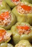 turecka jedzenie zdjęcie royalty free