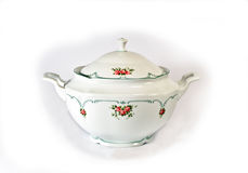 Tureen Stock Images