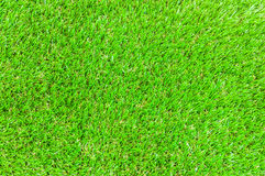Turf background. Astroturf background for football feild Royalty Free Stock Image