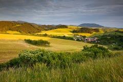 Turiec, Slovakia. Royalty Free Stock Photography