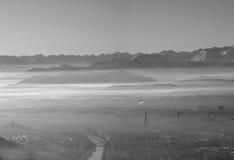 Turin Italien Stockfotos