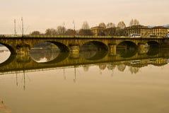 Turin, Italy Stock Image