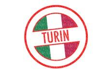 TURIN Stock Photo