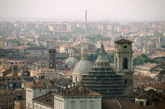 Turin Stock Image